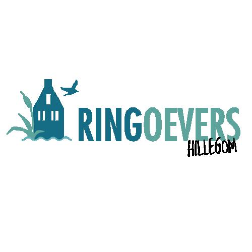 Ringoevers - Hillegom